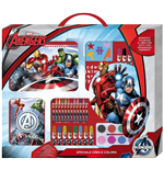 The Avengers Toy 285685