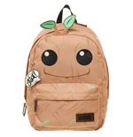Guardians of the Galaxy Backpack I Am Groot
