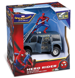 Spiderman Toy 286302