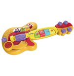 Teletubbies Toy 286332