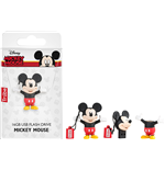 Mickey Mouse Memory Stick 286364