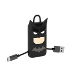 Batman USB Cable 286368