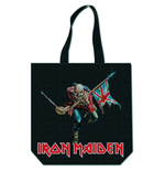 Iron Maiden Shopping bag 286377