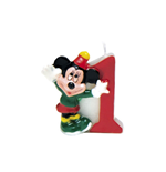 Mickey Mouse Parties Accessories 286470