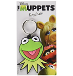 The Muppets Keychain 286539