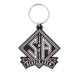 Sons of Anarchy Keychain 286549