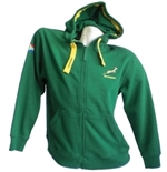 South Africa Rugby Sweatshirt 286610