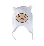 Adventure Time - Finn. Youth Male Laplander