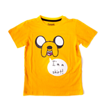 Adventure Time - I'm a Shirt T-shirt
