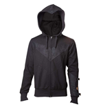 Assassin's Creed Syndicate - Male Hoodie