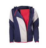 Assassin's Creed Unity - Female Hoodie