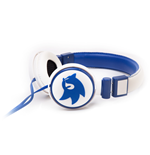 Sega - Sonic the Hedgehog Headphone