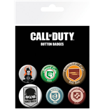 Call Of Duty Pin 286919
