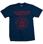 Guardians of the Galaxy T-shirt 286931