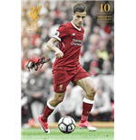 Liverpool FC Poster 286949