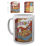 Rick and Morty Mug 287103