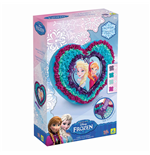 Frozen Toy 287338