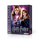 Harry Potter Puzzles 287598
