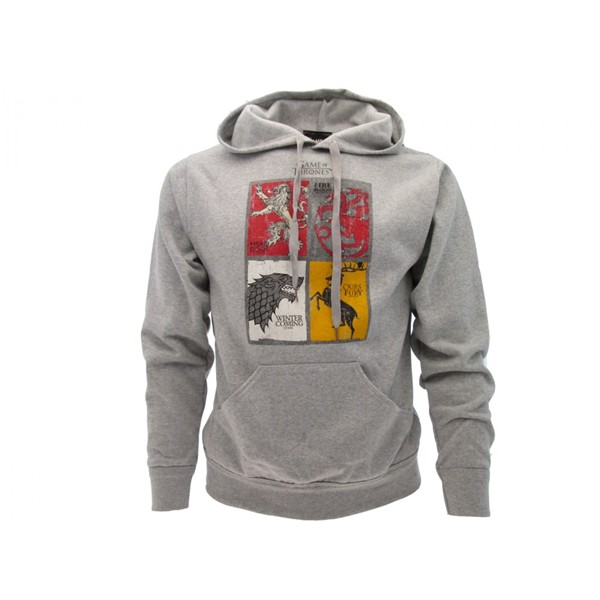 Game of Thrones Sweatshirt 287611