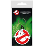 Ghostbusters Keychain 287659