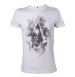 Assassins Creed T-shirt 287681