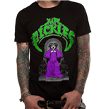 Mr. Pickles T-shirt 287831