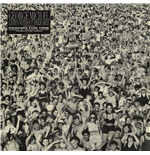 Vynil George Michael - Listen Without Prejudice/MTV Unplugged