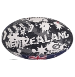 All Blacks Rugby Ball 288045