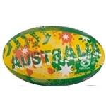 Australia rugby Rugby Ball 288048