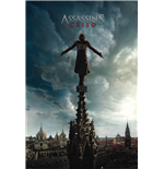 Assassins Creed Poster 288104