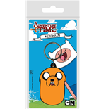 Adventure Time Keychain 288105