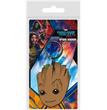 Guardians of the Galaxy Keychain 288133