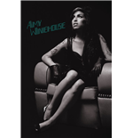 Amy Winehouse Poster 288151