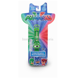PJ Masks  Wrist watches 288268