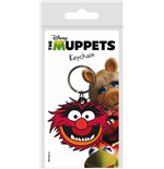 The Muppets Keychain 288356