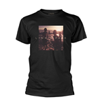 Linkin Park T-shirt One More Light