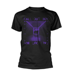 Fall Out Boy T-shirt Album Dots