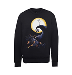 Nightmare Before CHRISTMAS, The Sweatshirt