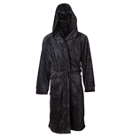 Assassins Creed Bathrobe 288727