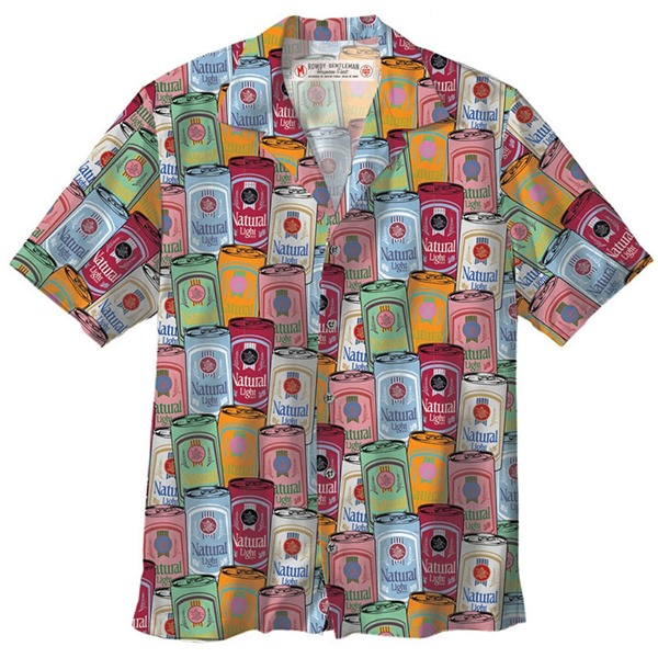 Beers Shirts Official Merchandise 2017 18