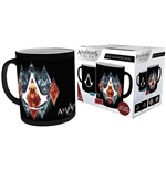 Assassins Creed Mug 289071