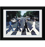 The Beatles Print 289114