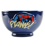 Spiderman Bowl 289170