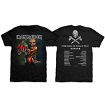 Iron Maiden T-shirt 289499