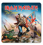 Iron Maiden Coaster Pack The Trooper (6)