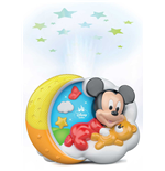 Mickey Mouse Toy 290355