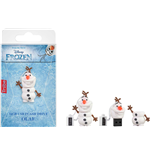 Frozen Memory Stick - Olaf - 16 GB