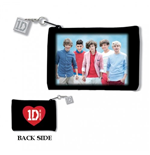 One Direction Wallet 290488