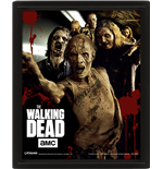 The Walking Dead Poster 290555