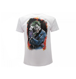 Batman T-shirt 290860